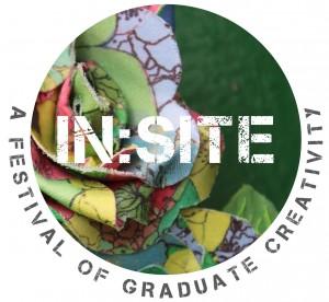 In Site logo