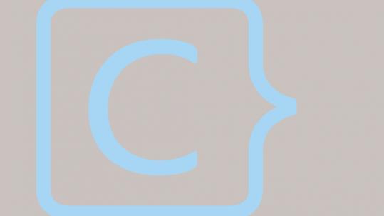 website-logos-03