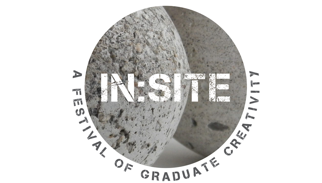 In:Site 2017 logo