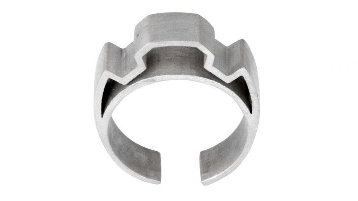 InterlockingStories_CatchRing-silver_DavidForcina