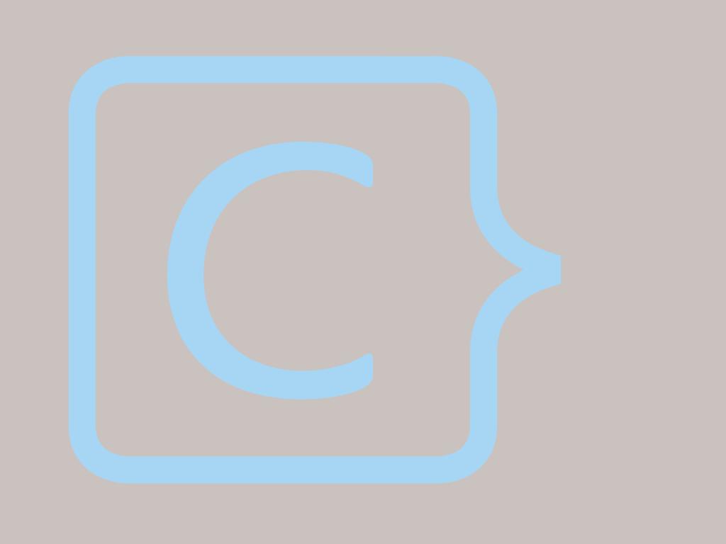 craftspace logo