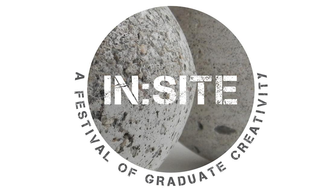 In:Site 2017 logo