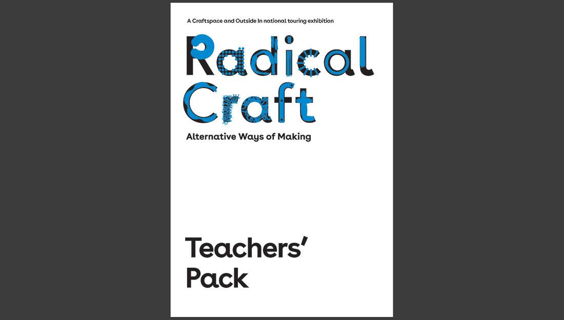 TeachersPackCover